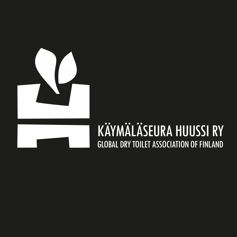 huussi_logo_valk_vaaka