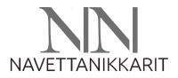 NN_logo_valkoinenpohja