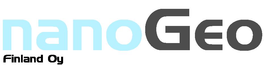 NanoGeo