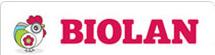 biolan_navilogo