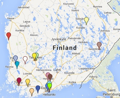 kartta_yritysjäsenet