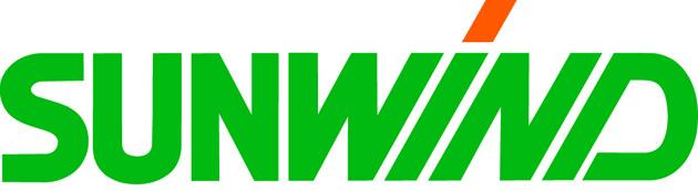 Sunwind_logo 3