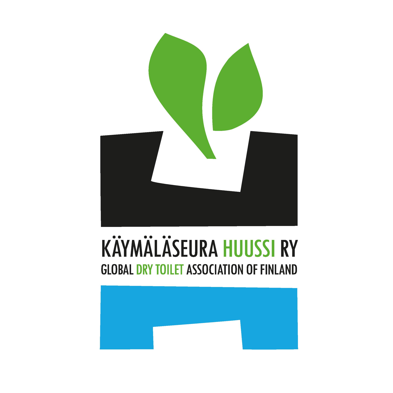 http://www.huussi.net/wp-content/uploads/2015/06/huussi_logo_pysty.png
