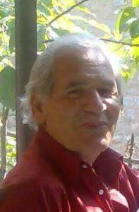 CV. Dr.Eng. A.A. Talebi
