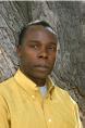 Gerryshom Kweya Munala